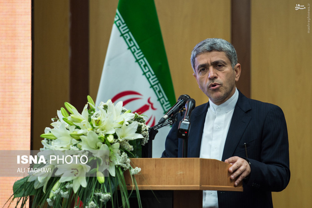 Foreign investment in Iran's capital market surged under Rouhani